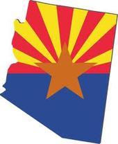 Arizona Animation Schools