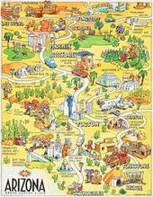 Illustration Schools in Arizona