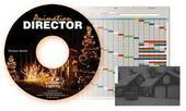 Animation Director