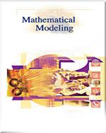 Mathematical Modeler