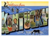 Top graphic design programs in Kentucky