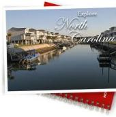 List of North Carolina schools with graphic design degree programs