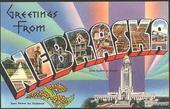 Top graphic design programs in Nebraska