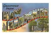 Top graphic design programs in New Hampshire