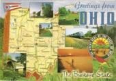 Digital Art Schools in Ohio