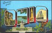 Top graphic design programs in Ohio
