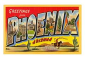 How to become an animator in Phoenix, Arizona