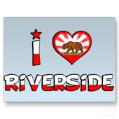 Animator in Riverside, California