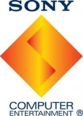 Sony Computer Entertainment America - Career Profile   Animation ...