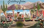 Best Graphic Design Programs in Arizona