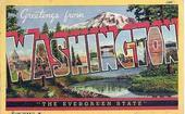 Best Graphic Design Programs in Washington