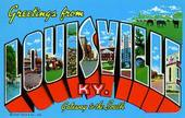 Graphic Designer in Louisville, Kentucky