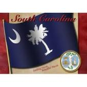 List of South Carolina schools with graphic design degree programs