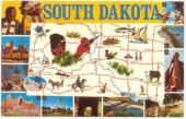 List of South Dakota schools with animation degree programs
