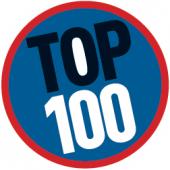 top 100 articles sites