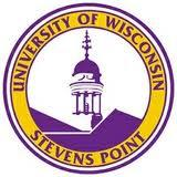 University of Wisconsin – Stevens Point