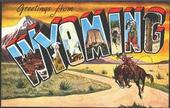 How to become an illustrator in Wyoming