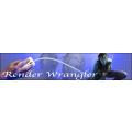 Render Wrangler