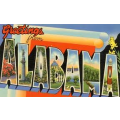 List of Alabama schools with graphic design degree programs