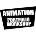 Animation Portfolio Workshop