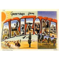 List of Arizona Schools with Game Art, Game Design, and Game Development Degree