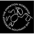 The Animation Workshop in Denmark