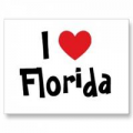 List of Florida Schools with game art, game design and game development degree P
