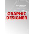 Graphis Designer