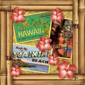List of Hawaii schools with graphic design degree programs