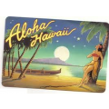 List of Hawaii schools with animation degree programs