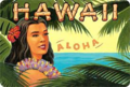 Hawaii animation schools: most expensive to least expensive