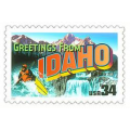 List of Idaho schools with graphic design degree programs