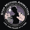 Stop Motion Animator