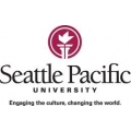 Seattle Pacific University