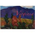 Virginia Fine Art