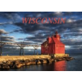 Wisconsin Photography