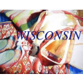 Wisconsin Visual Communication