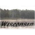 Wisconsin Graphic Design