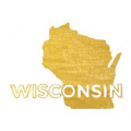 Wisconsin Graphic Design Schools