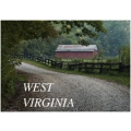 West Virginia Photography