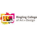 Ringling College, Jim McCampbell