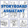 Storyboard Assistant