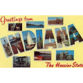 List of Indiana schools with game art, game design and game development degree p