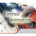 Forensic Animator