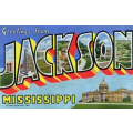 How to become a multimedia editor in Jackson, Mississippi