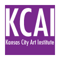 """Kansas City Art Institute"""
