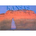 List of Kansas schools with game art, game design, and game development degree p
