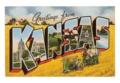 How to become an illustrator in Kansas
