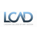 Laguna College of Art & Design