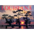 Louisiana schools that offer graphic design programs